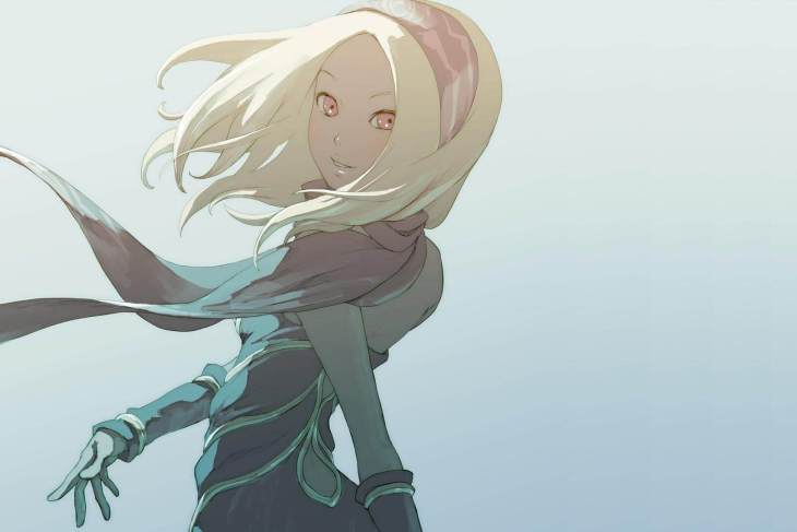 Gravity Rush 2 Review gravity rush 2 review Gravity Rush 2 Review gravity rush 2 review