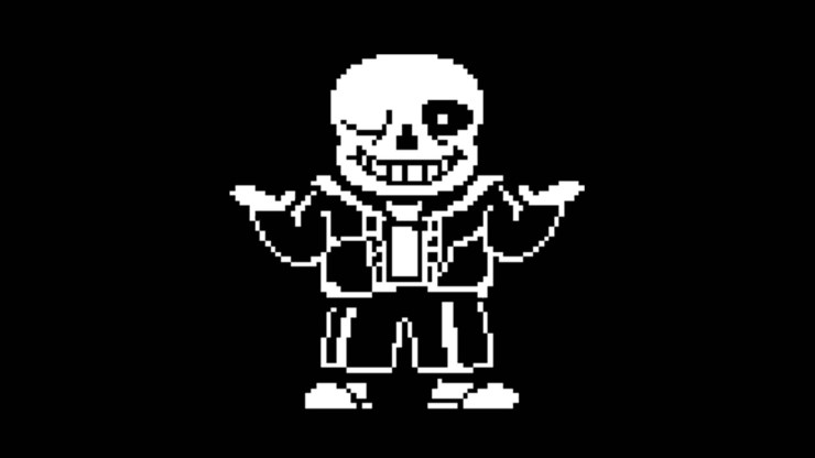 Undertale Review Undertale Review Undertale Review Undertale Review 2