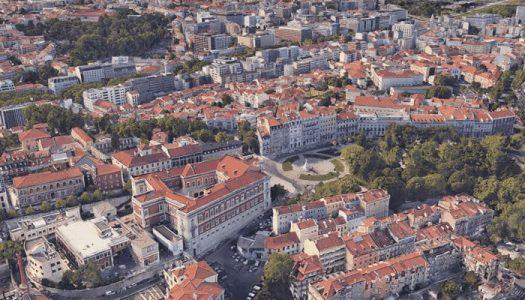 Rallye evjf evg Lisbonne