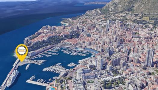 Monaco rallyes gps urbains et escape game en ville