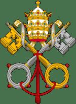 symbole Vatican