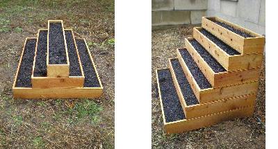 urban_garden_planters