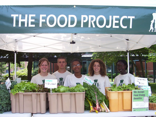 food_project_sign1