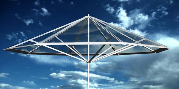parasolar2
