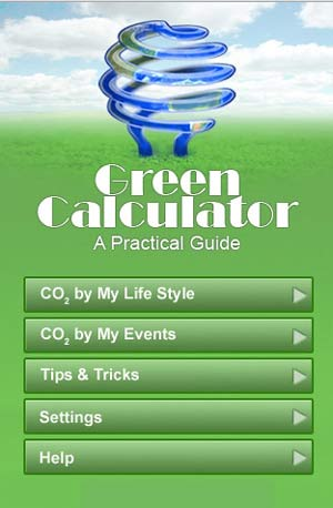 green_calculator_screen01