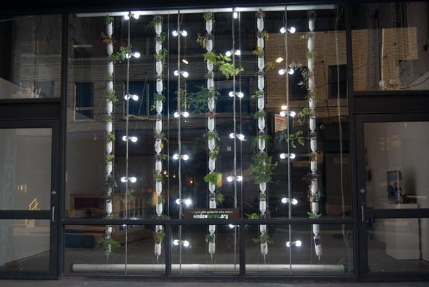 window_farms