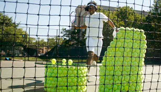 hugh-hayden-s-funature-goes-green-with-hex-tennis-collection-large2