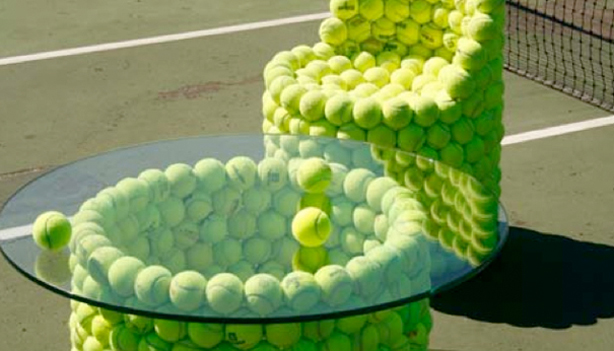 hugh-hayden-s-funature-goes-green-with-hex-tennis-collection-large3