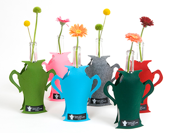 Color-Vase_Main