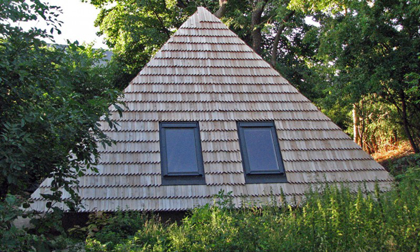 nothing_but_roof_house
