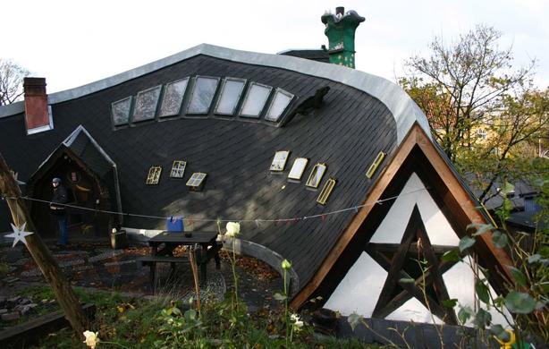 strange_house