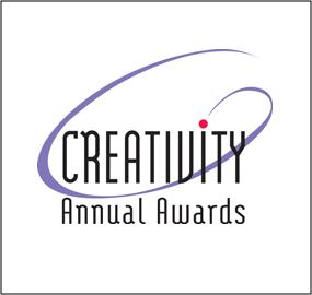 Creativity-WEB-logo