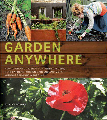 garden_anywhere_book