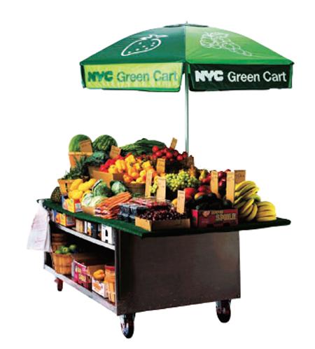 green_cart_nyc