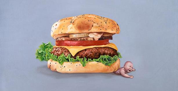 kang_cahn_fast-food