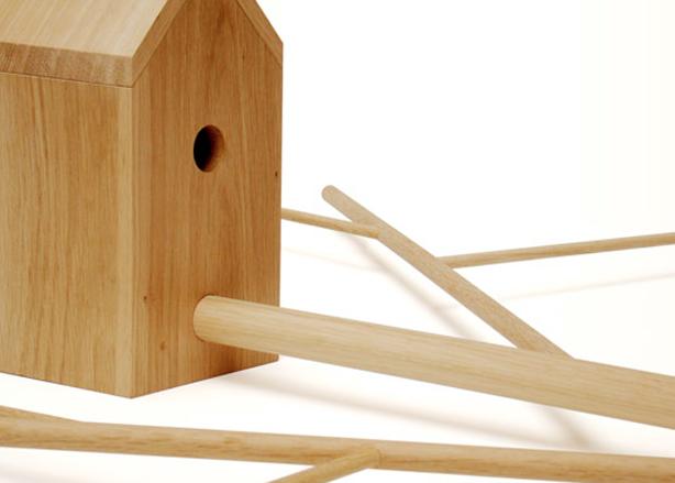 birdhouse_closeup