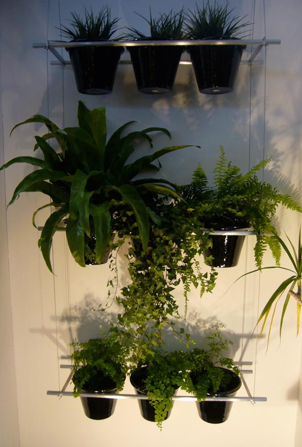 compagnie_vertical-garden