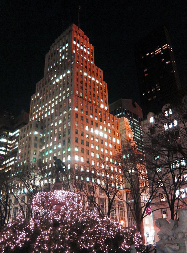 nyc-buildings-lights
