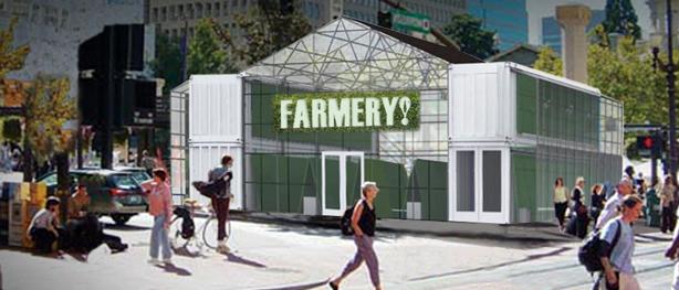 farmery-concept-facade