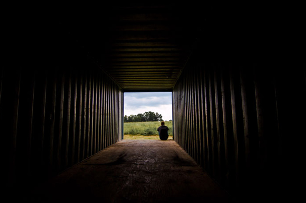 farmery-inside-container-looking-out