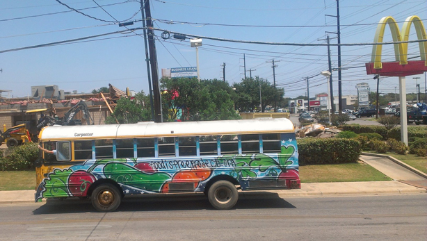 food-is-free-bus-mcdonalds