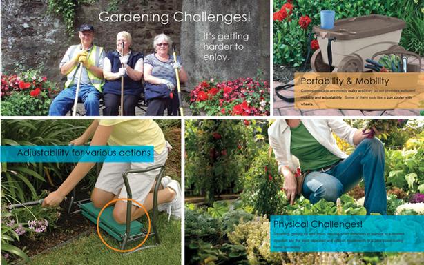 oxo-garden-stool-old-people