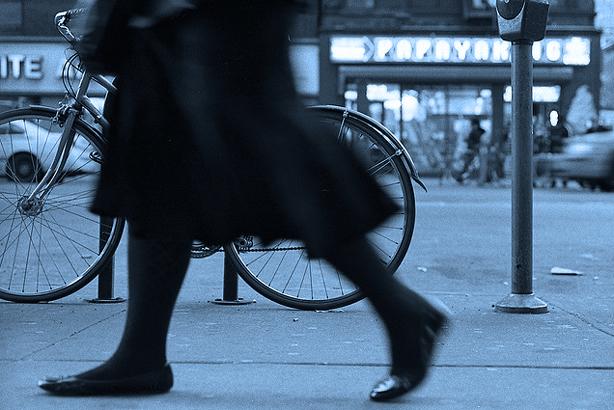 pedestrain-troymccullough-flickr