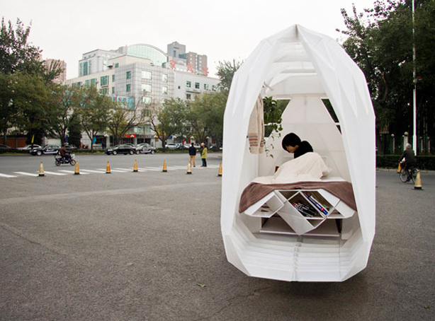 tricycle-house-and-tricycle-garden5