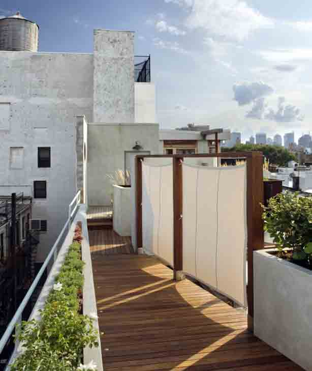 700_pulltab-roof-garden-canvas-partitions-sailcloth