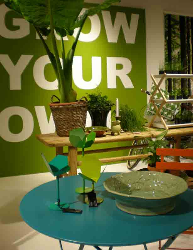 Grow-Your-Own-Trend-Display