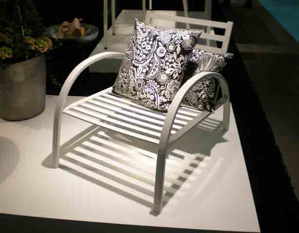 Steel-gray-chair-from-SMD