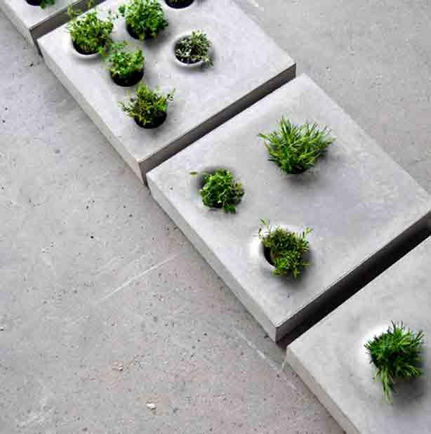 grey_to_green_paving_stones_caroline_brahme_st_eriks_2