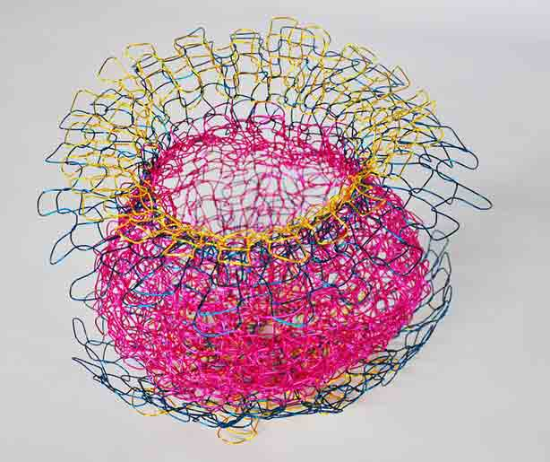 ruth-fore-crochet-pink