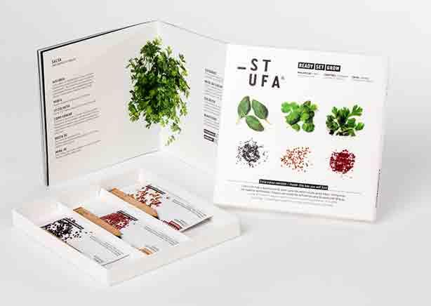 stuffa-garden-kit