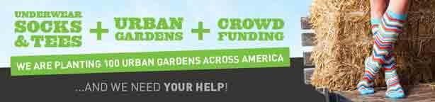 urban-garden-campaign-trio