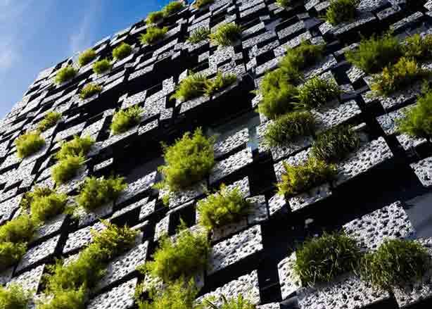 urbangardensweb_Green-Cast-by-Kengo-Kuma_angledfacade
