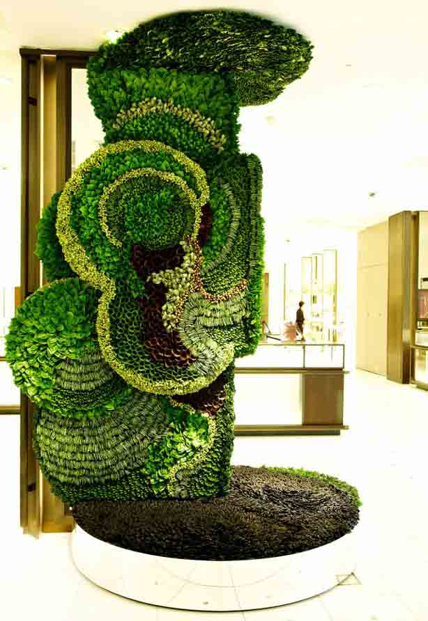 az-freestanding-green-living-sculpture