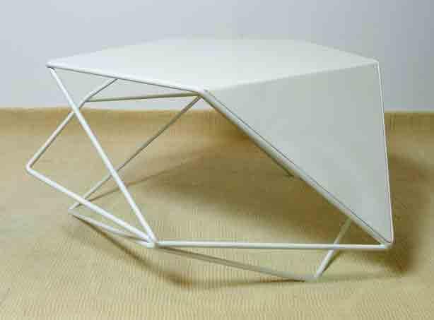 bangle-table