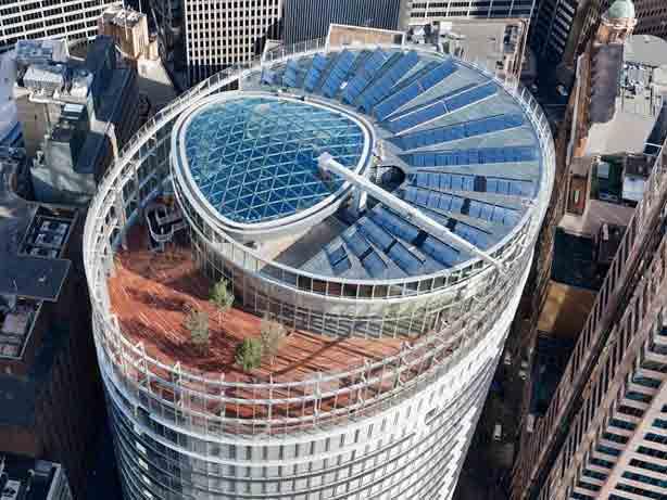 bligh-street-solar-rooftop-architectus