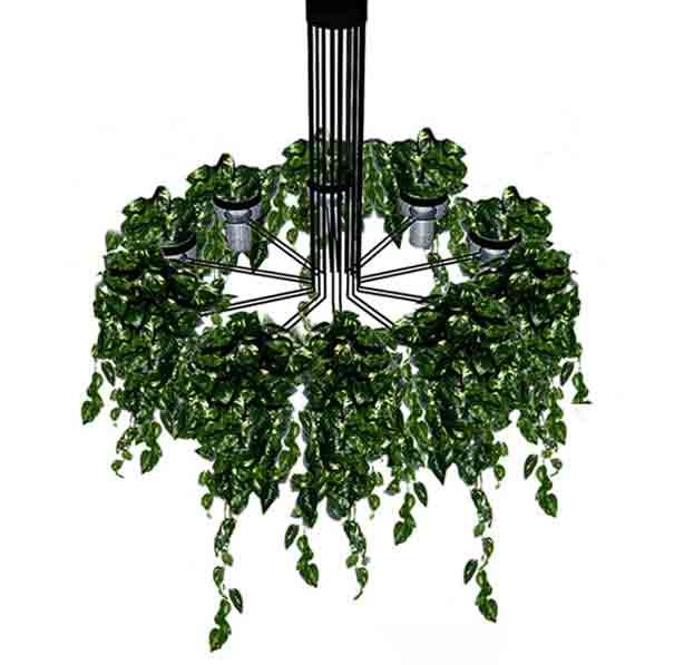 flora-chandelier-2