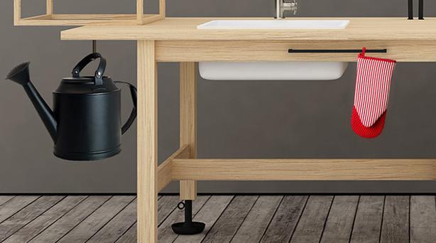 Teste-di-Legno-uncocina-ikea-watering-can