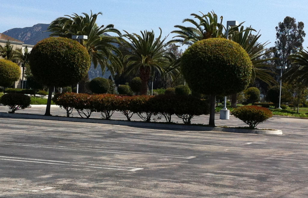 billy-ggodnick-crimes-camarillo-office-park