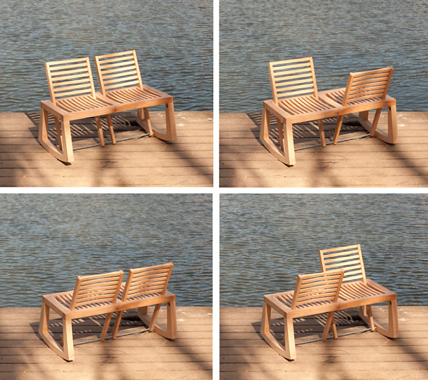 de-la-chaise-double-bench-positions-urbangardensweb