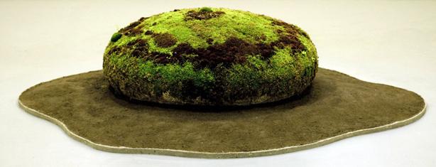 mineomizuno-carpet