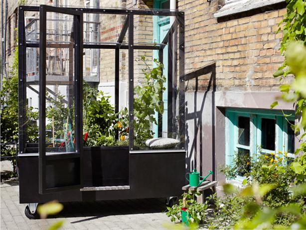 urban-greenouse-2