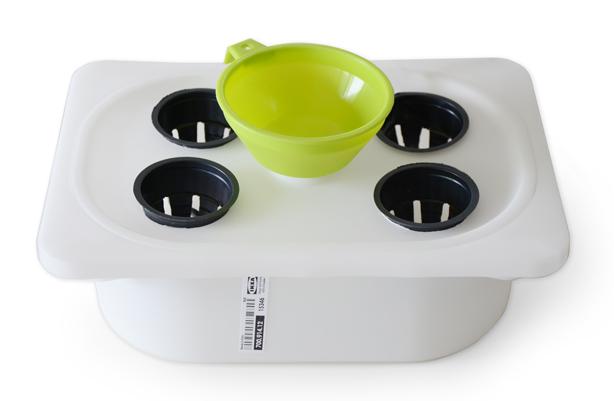 ELIOOO4_WHITE-empty-pots