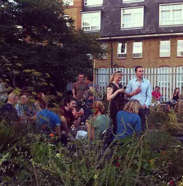 midnight-apothecary-london-pop-up-roof-garden-bar