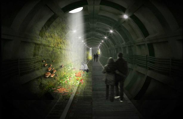 pop-down-railway-park-Fletcher-Priest-london-urbangardensweb