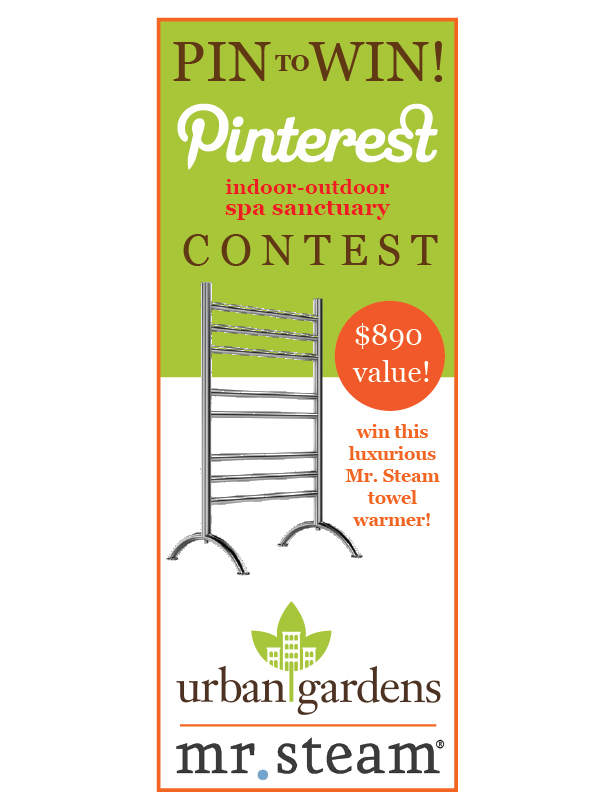 pintrest-contest-image-for-blog