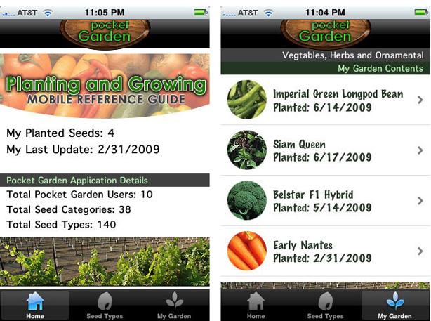 pocket-jardim-app-urbangardensweb